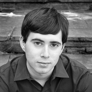 Alexander Greenberg