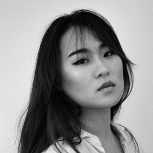 Cheiong Kim