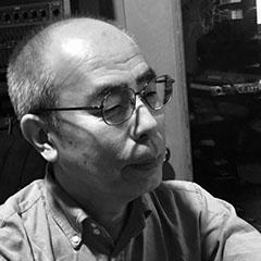 Takeshi Kawana